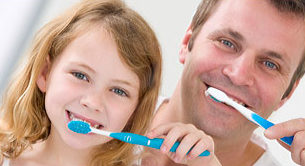 Teeth Cleaning Mississippi