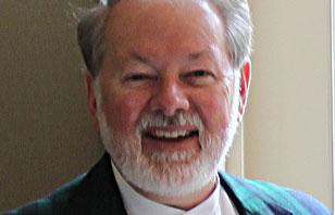 Dentist in Madison, Mississippi - Richard Poole, D.M.D
