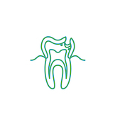 Cavity Filling Dentist Madison Mississippi